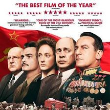 Event_death_of_stalin
