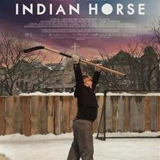 Event_indian_horse