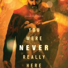 Event_you_were_never_really_here