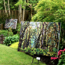 Event_art-in-the-garden-north-vancouver