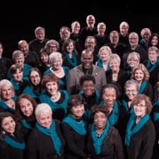 Event_marcus_mosely_chorale
