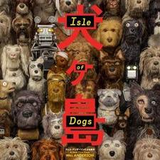 Event_isle_of_dogs