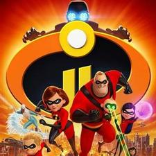 Event_incredibles2
