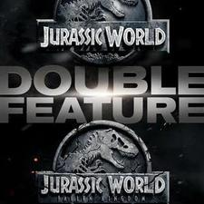 Event_jurassic_double_feature