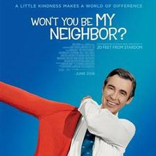 Event_wont_you_be_my_neighbour