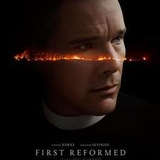 Event_first_reformed