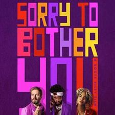 Event_sorry_to_bother_you