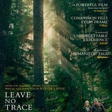 Event_leave_no_trace