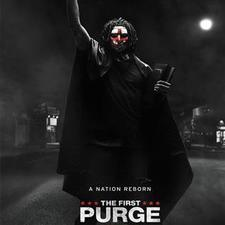 Event_first_purge