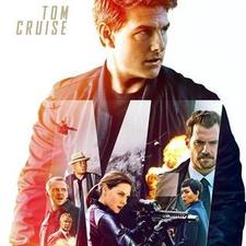 Event_mission_impossible
