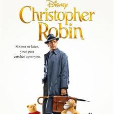 Event_christopher_robin