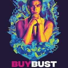 Event_buybust