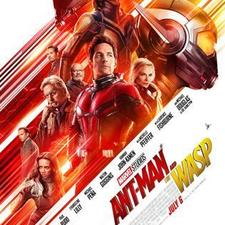 Event_ant_man