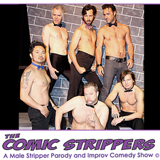 Event_ww_thecomicstrippersportrait