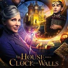 Event_https-__www.cineplex.com_showtimes_the-house-with-a-clock-in-its-walls