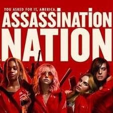 Event_assassination_nation