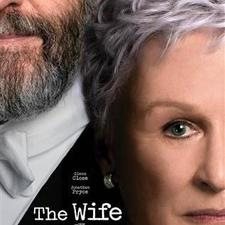 Event_the_wife