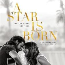 Event_star_is_born