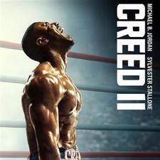 Event_creed_2