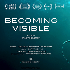 Event_becoming_visible