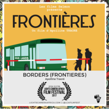 Event_borders-frontieres