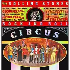 Event_the_rolling_stones_circus