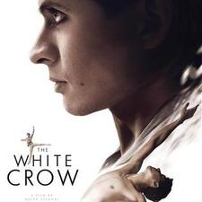 Event_white_crow