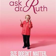 Event_ask_dr_ruth