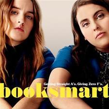 Event_booksmart