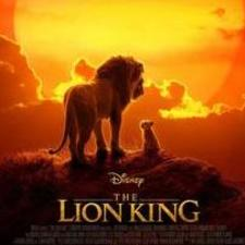 Event_lion_king