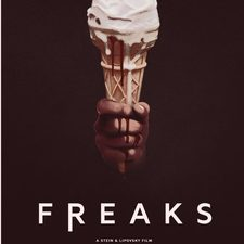 Event_freaks