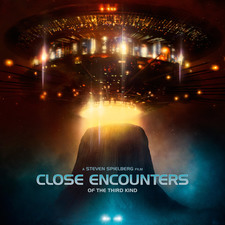 Event_close-encounters