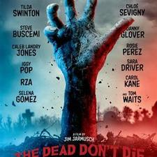 Event_dead_dont_die