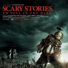 Event_scary_stories