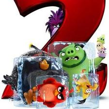Event_angry_birds2