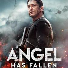 Event_angel_has_fallen
