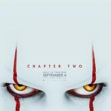 Event_it_chapter_2