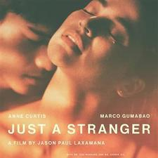 Event_just_a_stranger