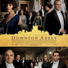 Event_downton_abbey